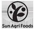 乾燥・半生ドライ食品製造はサンアグリフーズ